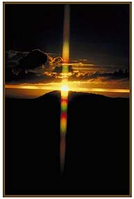 Don't Forget the Resurrection