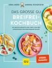 Das große GU Breifrei-Kochbuch