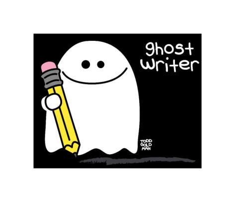 https://i1.wp.com/www.guadagnareconunblog.com/wp-content/uploads/ghost-writer.jpg