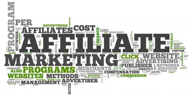 Guadagnare con l'Affiliate Marketing