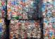 recyclix riciclo plastica