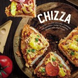 Chizza Poster