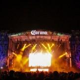 CoronaRevolutionFest_200517-0868