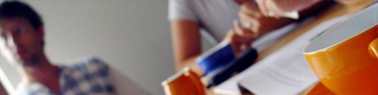 convocatoria Erasmus para Jóvenes emprendedores