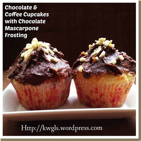 Special Compilation On Breakfast Muffins And Cupcakes