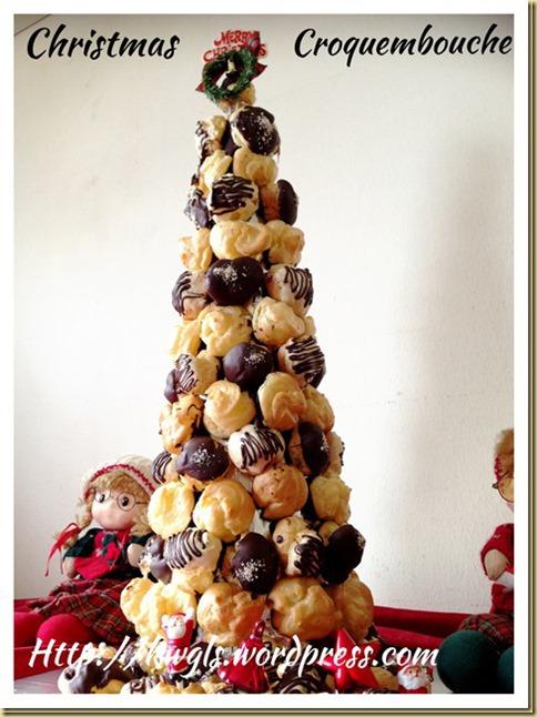 Christmas 2016 Special Compilation (2016 圣诞节特别汇编)