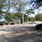 Ipan Beach Park