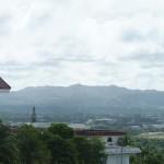 Mt. Barrigada