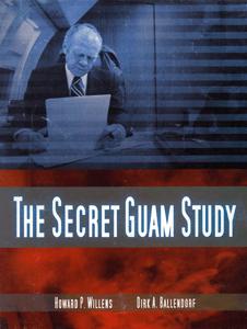 Secret Guam Study