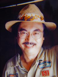 Dr. Hiro Kurashina