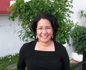 LN_Guampedia