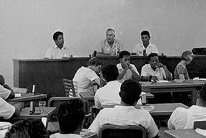 Micronesian Congress