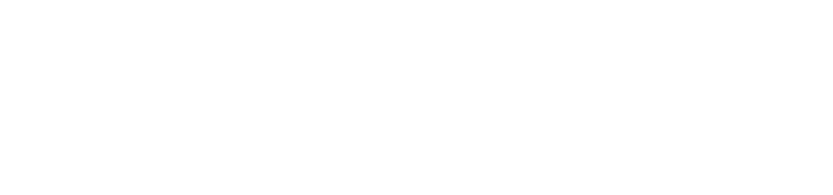 GuanAnAn London