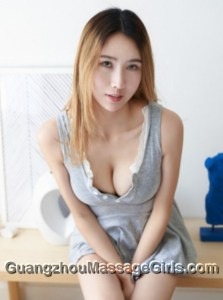 Akane - Japanese Escort - Guangzhou