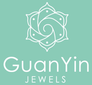 GuanYin Jewels