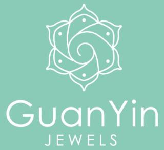 GuanYin Jewels