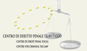 Centro di Diritto Penale Tributario - CDPT