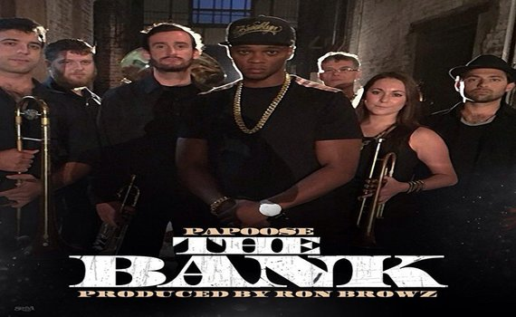 papoose-the-bank_CNK