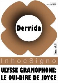 Derrida_cop