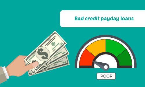 6 calendar month salaryday personal loans