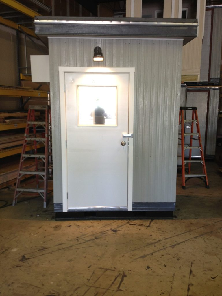 Hill Air Force Base UT-Guard Booth-4 x 6