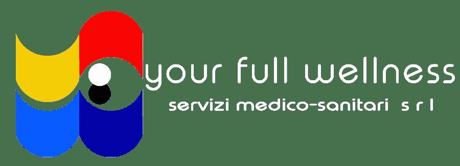 Guardia medica privata Milano 900x325 png