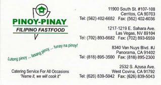 pinoypinay