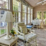 Prefabricated Sunroom For Sale Buy Or Build Sun Into Your Life