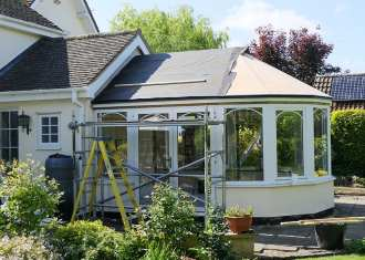 guardian-warm-roof-weather-proof-membrane