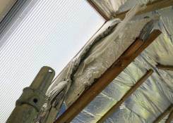 clad-over-insulation-2