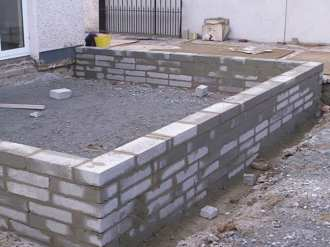 how-does-a-guardian-home-extension-work-foundations