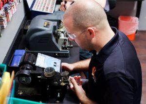 houston automotive locksmith