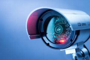 CCTV Camera Installation The Woodlands Tx