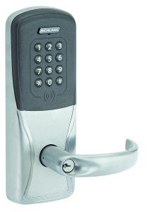 Access Control Installation Magnolia Tx