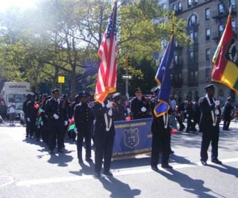 Parade 2008 (2)