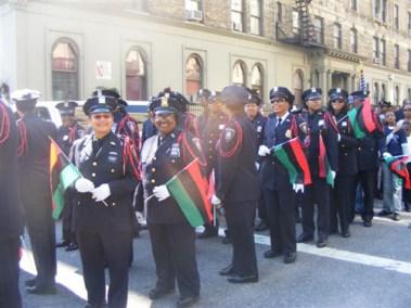 Parade 2008 (3)