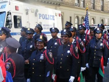 Parade 2008 (5)