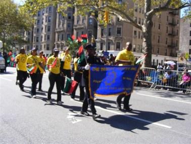 Parade 2009 (3)