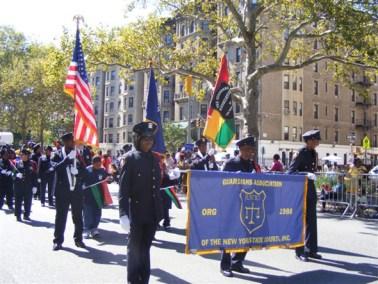 Parade 2009 (4)