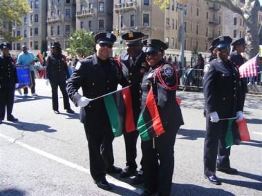 Parade 2010 (3)
