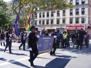Parade 2010 (6)