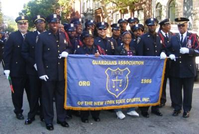 Parade 2011 (1)
