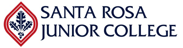 Santa Rosa Junior College - 'Safety Stroll' Identifies ...