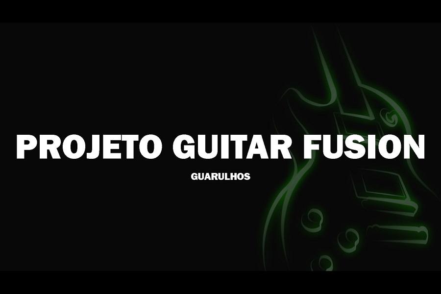 guitar-fusion