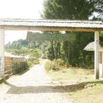 Parque Ecológico Municipal, San Pedro Sacatepequez, San Marcos Guatemala
