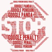 Differenza tra sito penalizzato e sito bannato