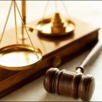 Realizzazione siti web per avvocati