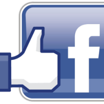 Gestione Campagne Facebook ADS