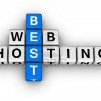 Dove comprare un hosting a poco prezzo gubitosa pierfranco for Dove comprare mobili a poco prezzo