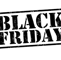 Black Friday – Offerta Sito Web